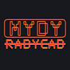 MYDY RABYCAD