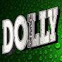 Dolly Refrigerantes