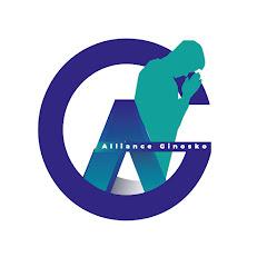 Alliance Ginosko