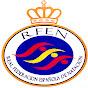 rfenTV