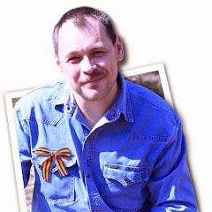 Василий Павленко