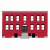 Old Labor Hall National Historic Landmark