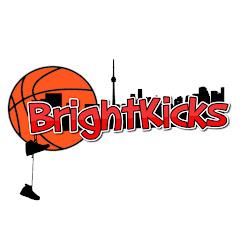 BrightKicks