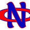 NCTC Athletics