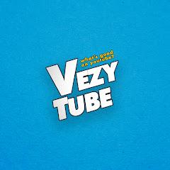 VezyTube