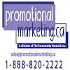 Promotionalmarketing