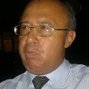 José Humberto Lozano Quevedo