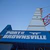 Port of Brownsville, TX