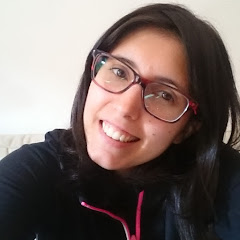 Sofía CM
