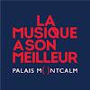 Palais Montcalm - Maison de la musique