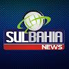 Sulbahianews A melhor cobertura
