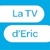 La TV d'Eric