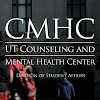 TheCMHC