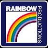 RainbowMascots