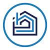 Boshers | Holiday Home Insurance