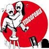 TheVideofobia