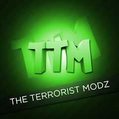 TheTerroristModz