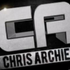 chrisarchie