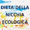 Dieta della Nicchia Ecologica