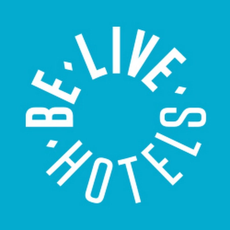 Image result for Be Live Hotels S.L.