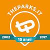 theParks.it
