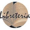 Canal Libretería