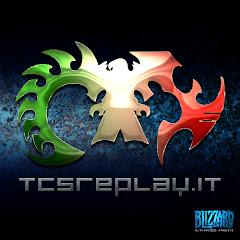 TCSreplay