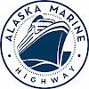 Alaska Marine Highway System