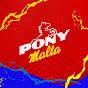 PonyMaltaEcuador