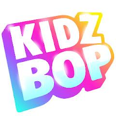 KidzBopMusicVEVO