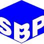 SBPFCP