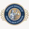 AI Personal Injury Attorneys AIOPIA