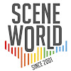 Scene World Magazine