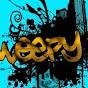 Weztling