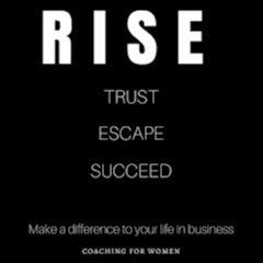 Face Everything And RISE Coaching