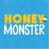 HONEYMONSTER UK
