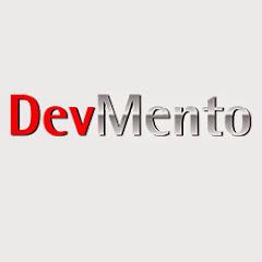 데브멘토(Devmento : Real IT Portal)