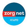 Zorgnet - Icuro