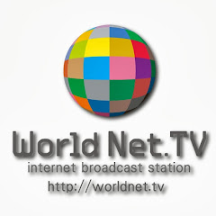 worldnettv