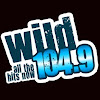 WiLD 104-9