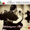 Allure Dance Studio Ballroom & Arg. tango lessons