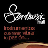 Sermusic Hall Tienda