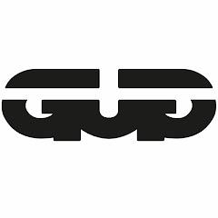 GalizianUrbanProject