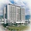臺北榮民總醫院 Taipei Veterans General Hospital