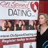 OnSpeedDating - Themed Speed Dating