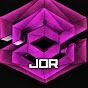 jorin555