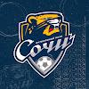 Sochi Football Club