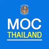 MOC Thailand