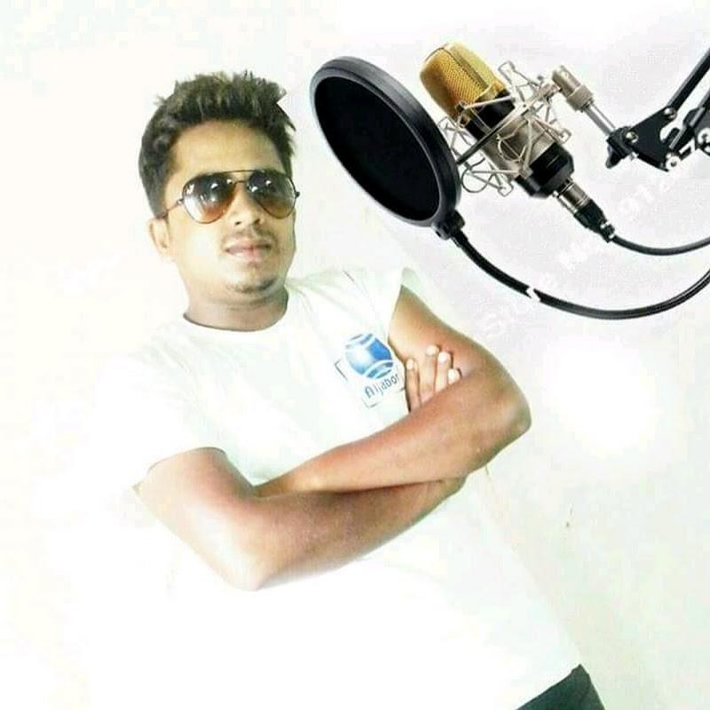 Sannu Kumar