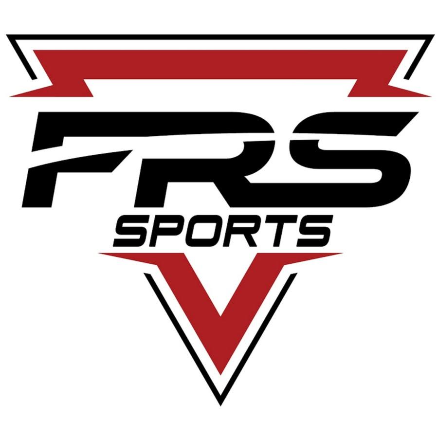Frs Sports Youtube 0654277 Carling 50 Amp Red Black Boat On Off Rocker Circuit Breaker Skip Navigation
